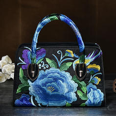 Fashionable/Luxury Satchel/Tote Bags