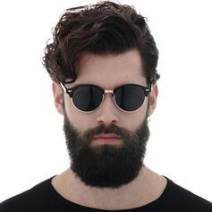 UV400 Stile classico Moda Occhiali da sole