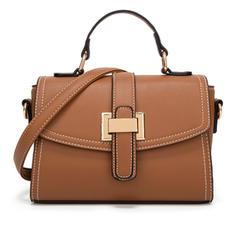 Elegant/Charming/Fashionable Tote Bags/Crossbody Bags