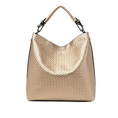 Tote Bags/Válltáskák