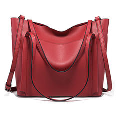 Elegant/Charming/Fashionable Tote Bags/Hobo Bags