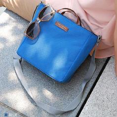Unique/Classical/Super Convenient Crossbody Bags/Shoulder Bags/Storage Bag