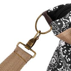 Speciaal/Dromerige/Bohemian stijl Tote tassen/Schouder Tassen/Hobo Bags Riemzakken