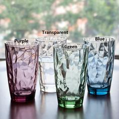Modern Fashion Glass Every Day Glasses