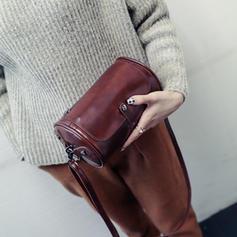Unique/Refined/Pretty Crossbody Bags/Shoulder Bags
