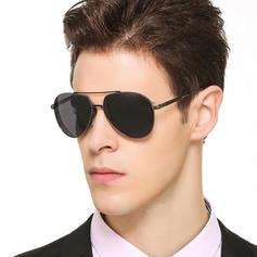 UV400/Polarizado Clássico Chic Oculos de sol