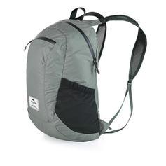 Multi-functional/Travel/Super Convenient Backpacks