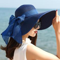 Signore Bella/Bella/Moda Cotone Beach / Sun Cappelli
