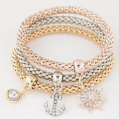 À la mode Bracelets
