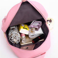 Girly/Simple/Super Convenient Backpacks