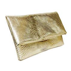 Fashional Sparkling Glitter Clutches/Fashion Handbags