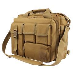 Egyedi Tote Bags