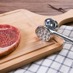 High Quality Stainless Steel Steak Hammer