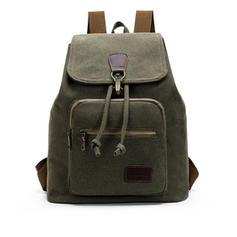 Classical Backpacks