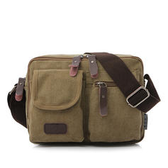 Special/Multi-functional/Travel/Simple Crossbody Bags/Shoulder Bags