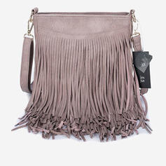 Unique/Fashionable/Attractive PU Shoulder Bags