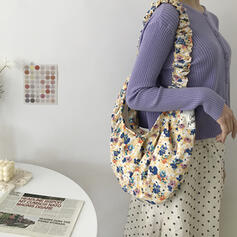 Classical/Dumpling Shaped/Floral/Simple/Super Convenient Tote Bags/Crossbody Bags/Bucket Bags/Hobo Bags