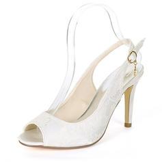2bd2614e563 Απομιμήσεις Pearl, Μετάξι σαν σατέν, γυναικεία παπούτσια | ανδρικά ...