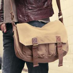Charming/Vintga/Multi-functional/Travel/Super Convenient Crossbody Bags/Shoulder Bags