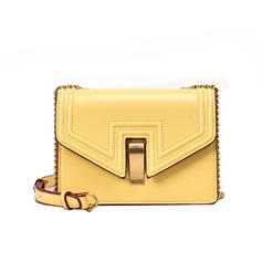 Classical/Refined/Pretty Crossbody Bags