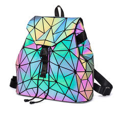 Fashionable/Shining Backpacks