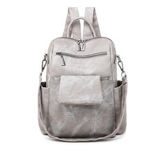 Elegant/Attractive Shoulder Bags/Backpacks