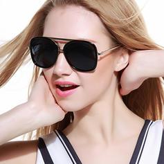 UV400 Elegancki Klasyczny Szyk okulary przeciwsloneczne
