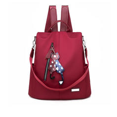 Fashionable/Pretty/Simple Shoulder Bags/Backpacks