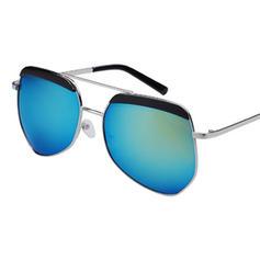 UV400/polarizált Napszemüveg
