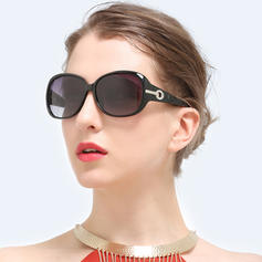 UV400/Polarized Elegant Chic Retro/Vintage Sun Glasses