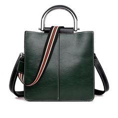 Elegant PU Tote Bags/Crossbody Bags/Shoulder Bags