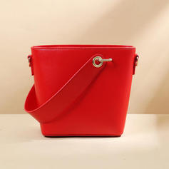 Delicate/Pretty/Attractive Crossbody Bags/Shoulder Bags/Bucket Bags