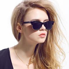 UV400 Klassiek Chic Mode Zonnebril