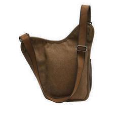 Унікальний/Твердий колір/багатофункціональний Сумки через плече/Поясні сумки