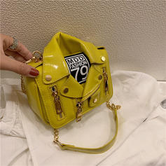 Fashionable/Shining/Attractive Crossbody Bags
