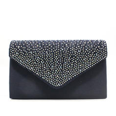Elegant/Luxury Crystal/ Rhinestone Clutches