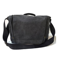 Fashionable/Special/Super Convenient Shoulder Bags/Storage Bag