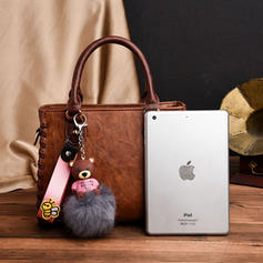 Charming/Fashionable/Classical/Refined Shoulder Bags