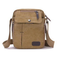 Refined/Travel Crossbody Bags/Shoulder Bags