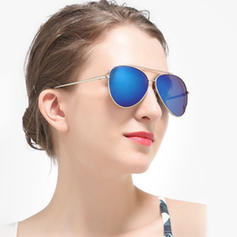 UV400/Polarized Elegant Chic Fashion Sun Glasses