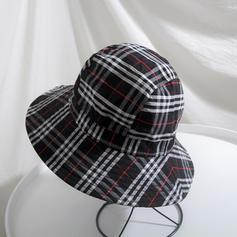Unisex Hottest Cotton Beach/Sun Hats/Bucket Hats