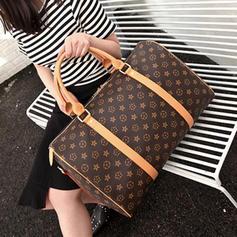 Travel Crossbody Bags/Shoulder Bags/Boston Bags