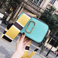 Fashionable/Pretty/Special Shoulder Bags