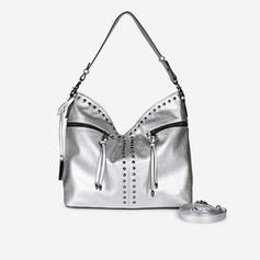 Unique/Fashionable/Pretty PU Shoulder Bags