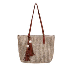 Fashionable/Attractive Canvas Totes Bags/Fashion Handbags