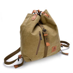 Special Canvas Shoulder Bags/Backpacks