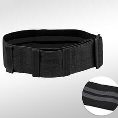 Sports Yoga Multi-functional Cotton Polyester Resistance Band
