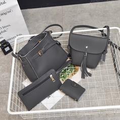 Pendeln Schultertaschen/Tasche Sets/Geldbörsen & Wristlet Taschen/Beuteltaschen