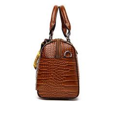Elegant/Gorgeous/Attractive Crossbody Bags/Boston Bags