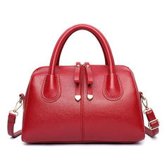 Elegant/Fashionable/Classical Shoulder Bags/Boston Bags
